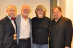 Artist Updates: Alabama, Craig Campbell, Martina McBride, Dolly Parton