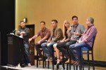 Music Biz Panels Focus On Fan Insights And Brand Partnerships