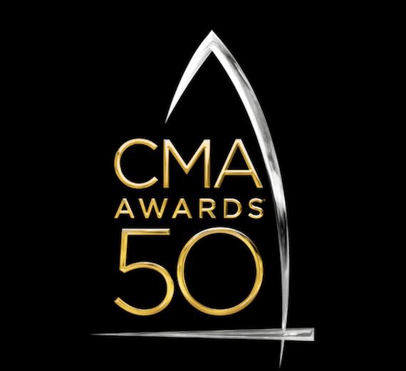 CMA at 50