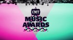 CMT Music Awards Receives Record-Setting Ratings