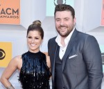 Artist Updates: Chris Young, Cassadee Pope, Big & Rich, Thompson Square, Southern Halo