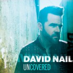 David Nail Releases Surprise EP, Sets Full-Length Project For July