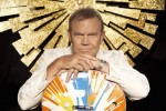 Glen Campbell All-Star Tribute Planned At ACM Honors