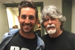 In Pictures: Jake Owen And Randy Owen, Michael Ray, Dolly Parton, Scotty McCreery