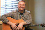 Spirit Music Group, Josh Osborne Strike Catalog Deal