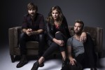 ACM Honors Set For August 30 With Lady Antebellum Hosting
