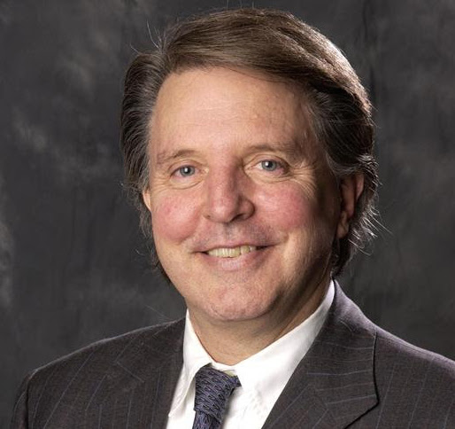 Mike Curb
