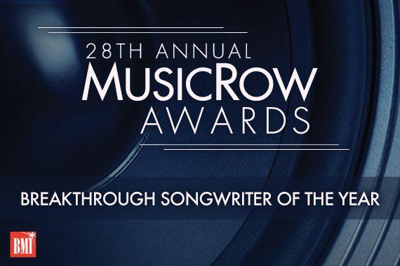 MusicRowAwards2016_songwiter_570x380