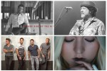 DISClaimer: Raves For Parmalee, Wayne Toups, Jacey, Rob Baird