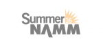 Summer NAMM Announces Music Industry Day During Trade Show