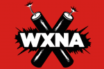 """""""Freeform"""" Local Radio Station WXNA To Launch In Nashville"""
