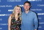 "In Pictures: ASCAP ""I Create Music"" Expo 2016"