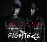 LOCASH To Release 'The Fighters' On Reviver Records In June