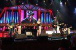 Grand Ole Opry Celebrates USO's 75th Year, Announces USO Tour