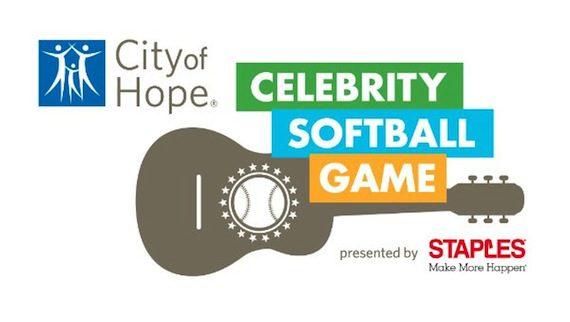 Citiy of Hope logo