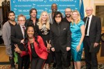 The ASCAP Foundation Hosts Songwriting Event At Library Of Congress