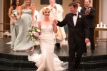 In Pictures: Maggie Rose Weds Austin Marshall