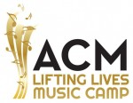ACM Lifting Lives Music Campers Share Enthusiasm, Creativity With Country Artists