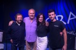 Industry Ink: AURORA, BMI, Country Radio Hall of Fame, Deluge Music