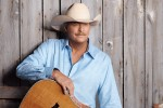 Alan Jackson Buys Bar On Lower Broadway For $5.75 Million