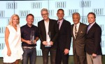 Chris Tomlin, Matt Maher Earn Top Honors At BMI Christian Awards