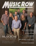MusicRow Awards Issue Now Available