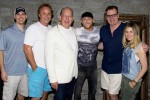 In Pictures: Warner Music Nashville At CMA Music Festival