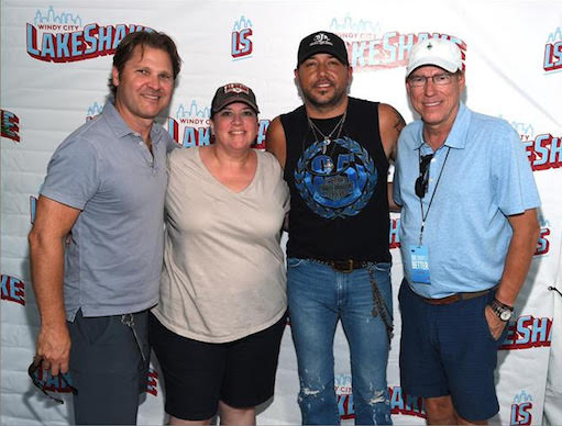 Kenny Chesney Jason Aldean Tour Songs