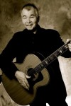 Wixen Music Publishing Signs Agreement For John Prine Songs