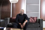 Warner/Chappell's Jon Platt Elected To ASCAP Board Of Directors