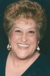 LifeNotes: Longtime Waitress At Pancake Pantry, Mrs. Joyce Stubblefield, Passes