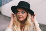 Kelsea Ballerini Announces 'Neverland VIP Experience' Upgrade for Tour Dates