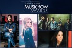 Breaking News: 'MusicRow' Awards Winners Revealed