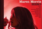Weekly Register: Maren Morris Tops Country Albums Chart