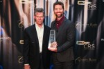 CRB Honors Randy Travis, Country Radio Hall Of Fame Inductees