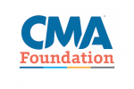 CMA Foundation, Country Artists Will Advocate For Music Education