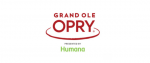 Grand Ole Opry Prepares Free Plaza Concerts For July 1-2