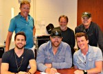 Toby Keith Adds Waterloo Revival To Open Tour Dates
