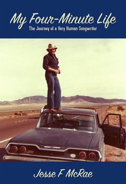 book coverweb