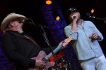 Toby Keith Event Raises $1.175 Million For OK Kids Korral