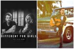 DISClaimer: Dierks Bentley, Sammy Arriaga Bring Rhythm, Energy On New Singles