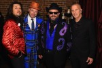 Exclusive: The Mavericks Amicably Move On From Big Machine Label Group