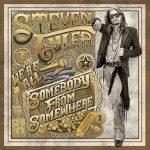 Steven Tyler Reveals Solo Album Track Listing, Confirms Aerosmith Farewell Tour