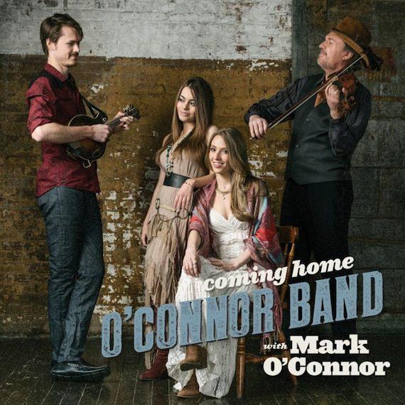 O'Connor Band