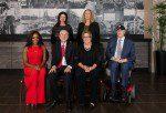 Industry Ink: BMI, Americana Honors & Awards, Diamond Eye Music
