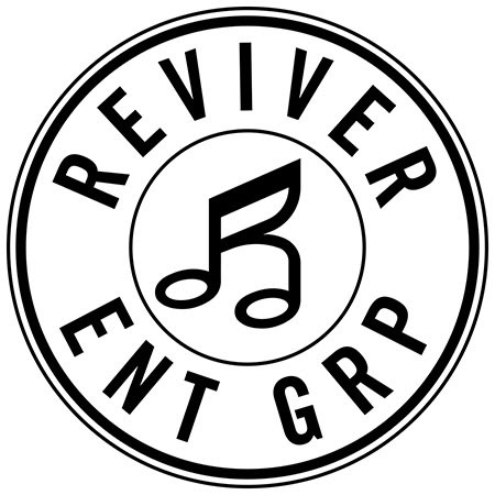 Reviver Entertainment Group
