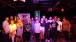 Industry Pics: ASCAP, Black River Publishing, Warner Music Nashville, AIMP