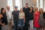 ACM Lifting Lives Music Camp Underway In Nashville
