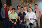 Warner/Chappell Extends Deal With Bobby Campbell