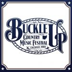 Buckle Up Country Music Festival Near Cincinnati Cancelled